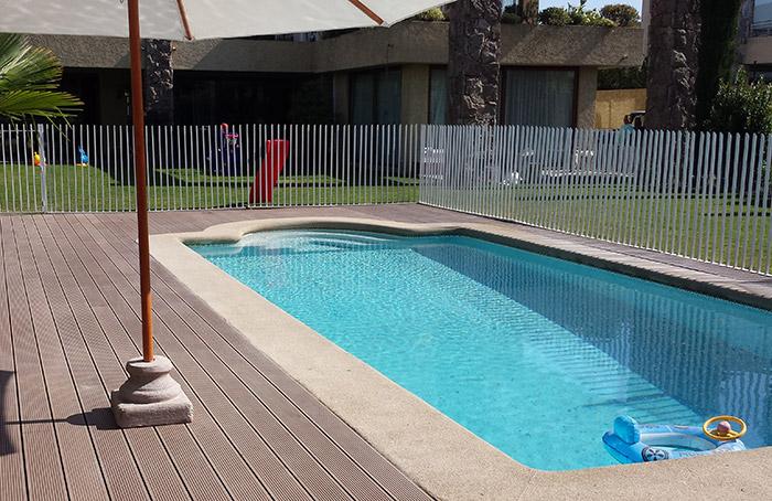 construccion-piscinas