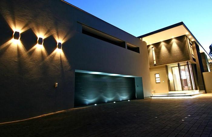 iluminacion-exterior