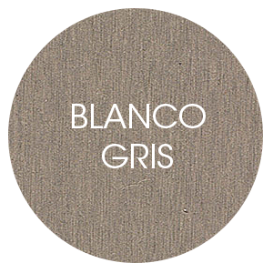 Color Blanco Gris