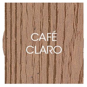 Color Café Claro